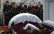 Итоги 22.06: Повестка Януковичу и жизнь на Марсе