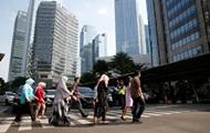 Столицу Индонезии перенесут из Джакарты к 2024 году – СМИ
