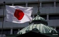 В Японии зафиксировали землетрясение магнитудой 5,5