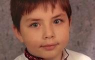 В Киеве задержали подозреваемого в убийстве ребенка