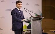 Зеленский уволил и назначил глав трех ОГА