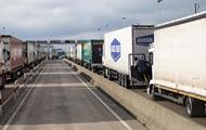 Указом Президента России регламентирован порядок транзитных перевозок товаров, в отношении которых применяются специальные экономические меры