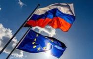 """""""Санкции против России сохранятся, пока она не вернет Крым"""" - Newsweek"""