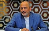 Аласания покинул должность главы правления Общественного