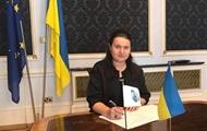 Україна проводить активні переговори з МВФ