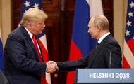 Стало известно о встрече Зеленского с Путиным