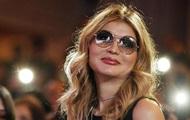 Швейцарія поверне Узбекистану 130 млн франків з коштів доньки експрезидента