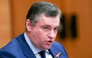 Россия выдвинула ПАСЕ ультиматум