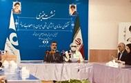 Иран откажется от ряда пунктов ядерной сделки