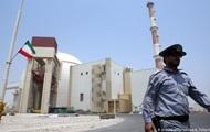 Іран відмовляється від низки пунктів ядерної угоди
