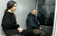 Дело Зайцевой: против экспертов НИИ судэкспертиз открыли производство