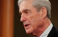 Спецпрокурор США Мюллер свідчитиме в Конгресі