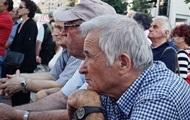 Ученые нашли новый механизм старения