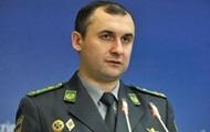 Госдеп: США и НАТО не планируют размещать систему ПРО на Украине