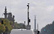 Суд ЕС ужесточил правила замеров загрязнения воздуха