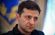 Зеленського запросили в Лондон на засідання НАТО