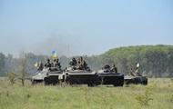 Розведення сил у зоні ООС не послабляє оборону - штаб