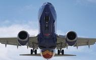 В самолетах Boeing 737 MAX обнаружили новый недостаток