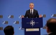 НАТО утвердило военно-космическую концепцию