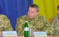 СМИ: У главы Донецкой ОГА есть брат-сепаратист