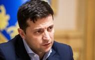 Гибель детей на Одесщине: Зеленский дал поручение губернатору