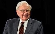 Уоррен Баффетт пожертвовал $3,6 млрд на благотворительность