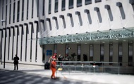 ОПЕК+ одобрила продление сделки по добыче нефти