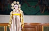 Во Франции проходит Paris Fashion Week