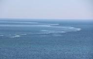 В РФ из-за пожара погибли 14 моряков-подводников