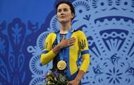 Спорт-скандал: Глава ФВУ публично оскорбил чемпионку Европейских игр