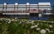 Совет Европы попросил у РФ еще один взнос