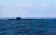 Появились новые подробности о погибших в России подводниках