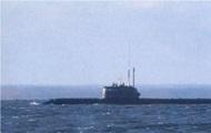 Самая секретная. Что случилось на подлодке ВМФ РФ