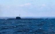 Гибель российских моряков: названо количество выживших