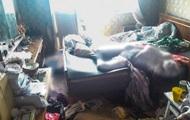 В киевской квартире нашли тела супругов