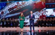 Интеру отменили 4 млн штрафа за концерт Победа. Одна на всех