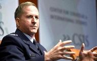 Генерал США рассекретил план на случай ядерной войны