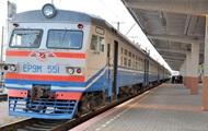 ЕИБ готов дать Украине 110 млн евро на электрички