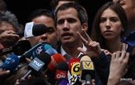 Венесуэла удваивает пограничный контроль перед лицом угроз и провокаций