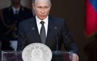 Путин выдвинул новое условие по Донбассу