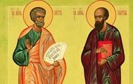 День Петра и Павла-2019: дата и обычаи праздника