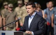 Зеленский назвал главные задачи на Донбассе