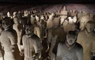 Вавилон включили в список всемирного наследия ЮНЕСКО