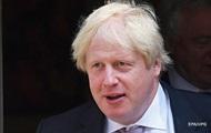 Джонсон заявил о готовности к  жесткому  Brexit