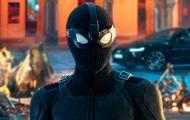 Новый фильм о Человеке-пауке с рекордом возглавил кинопрокат США