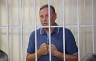 Верховный суд изменил подсудность в деле Ефремова – адвокат