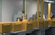 В Украине запустили серийное производство противоминной системы