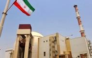 2361064 - Иран пригрозил повысить обогащение урана до 20%