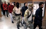 Санкции из-за Украины продолжатся: Британия сделала жесткое заявление России
