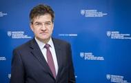 Словакия готова провести  нормандскую  встречу
